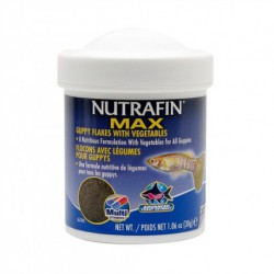 GBD017 Reversible Tree Skirt Project with a Twist Instructions