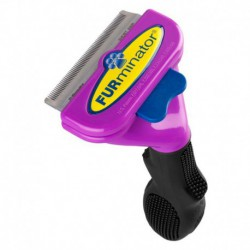 GBD298 Patchwork Stuffies - Filled & Applique