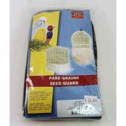 GBD676 14-All Celebration Bookmarks