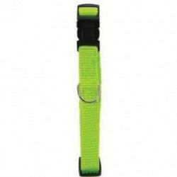 GBD776 Flower Borders n Bookmarks