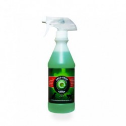 GBD777 Flower Borders n Bookmarks Set