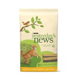 GBD865 Both Sizes Zendoodle Treble Clef
