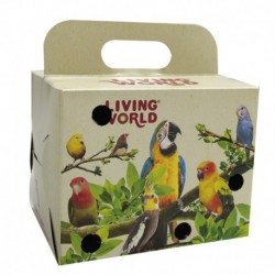 GBD867 Zendoodle Small Sea Horse
