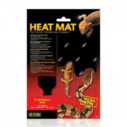 GBD868 Both Sizes Zendoodle Sea Horses