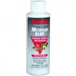 LFA082-ALL-Stained Glass-2 Bouquet-7in