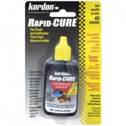 LFA086-ALL-Stained Glass-2 Quilt Label